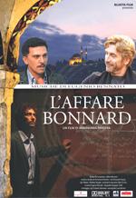 Trailer L'Affare Bonnard