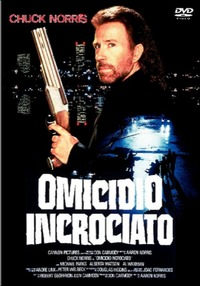 Omicidio incrociato