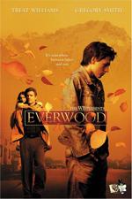 Locandina Everwood
