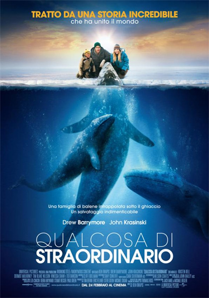 [fonte: https://www.mymovies.it/film/2012/whales/]