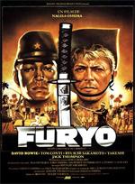 Trailer Furyo