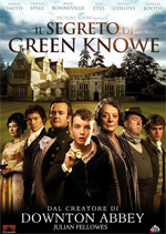 Trailer Il segreto di Green Knowe - From Time To Time