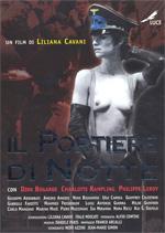 Poster Il portiere di notte  n. 0