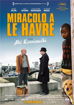 Trailer Miracolo a Le Havre