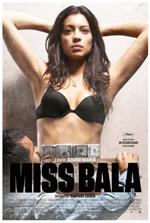 Trailer Miss Bala