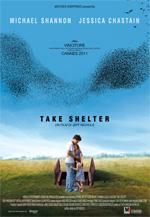 Trailer Take Shelter