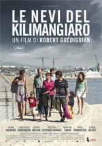 Trailer Le nevi del Kilimangiaro