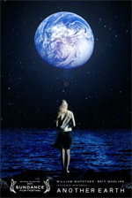 Poster Another Earth  n. 1