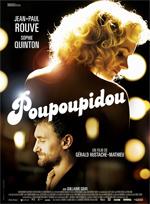 Trailer Poupoupidou