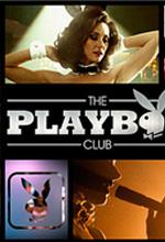 Poster The Playboy Club  n. 0