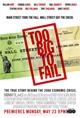 Too Big To Fail – Il Crollo dei Giganti