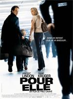 Trailer Pour Elle