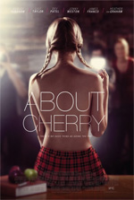 Trailer About Cherry
