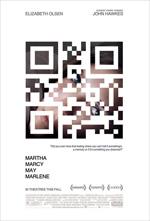 Poster La fuga di Martha  n. 1