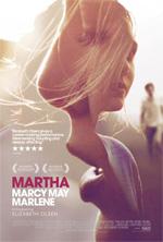 Poster La fuga di Martha  n. 5