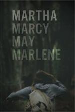 Poster La fuga di Martha  n. 6