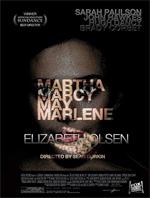 Poster La fuga di Martha  n. 8