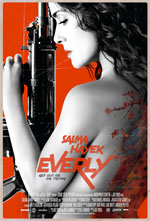 Trailer Everly
