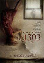Trailer 1303 - 3D