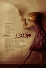 Poster 1303 - 3D  n. 1