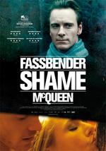 Trailer Shame