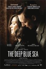 Trailer The Deep Blue Sea