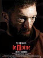 Trailer Il monaco