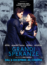 Trailer Grandi speranze