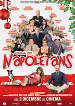 Trailer Napoletans