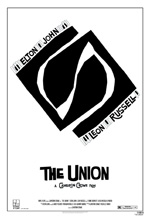 Poster The Union  n. 0