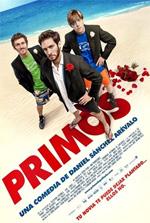 Poster Primos  n. 0