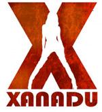 Poster Xanadu  n. 0