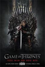Trailer Il trono di spade