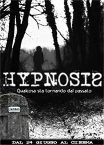 Trailer Hypnosis