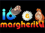 Poster Io e Margherita  n. 0