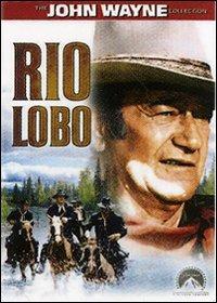 Trailer Rio Lobo