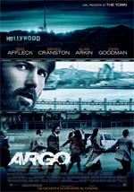 Trailer Argo