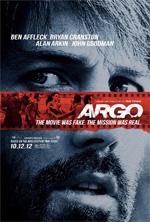 Poster Argo  n. 1