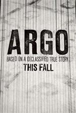Poster Argo  n. 6