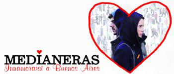 Medianeras - Innamorarsi a Buenos Aires