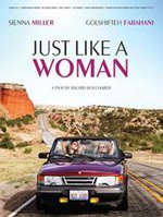 Trailer Just Like a Woman