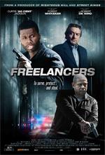 Trailer Freelancers