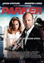 Trailer Parker