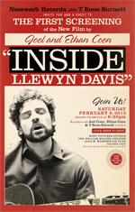 Poster A proposito di Davis  n. 1
