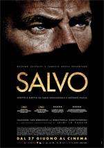 Trailer Salvo