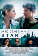 Trailer Brightest Star