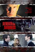 Trailer Beneath the Darkness