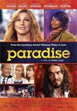 Trailer Paradise