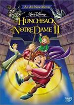 Trailer Il gobbo di Notre Dame II. Il segreto della campana