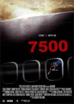 Trailer 7500